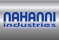 nahanni manufacturing